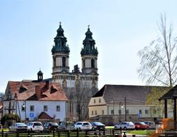 Grunt na sprzedaż, Krzeszów, 23500 m²
