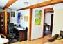 Dom na sprzedaż, Kamienna Góra, 230 m² | Morizon.pl | 5582 nr4