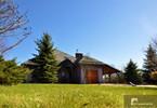 Dom na sprzedaż, Jelenia Góra, 185 m²