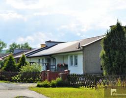 Mieszkanie na sprzedaż, Czadrów, 105 m²