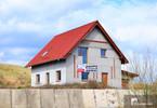 Dom na sprzedaż, Stara Białka, 155 m²
