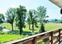 Dom na sprzedaż, Krzeszów, 400 m² | Morizon.pl | 4076 nr20