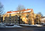 Mieszkanie na sprzedaż, Kamienna Góra, 51 m²