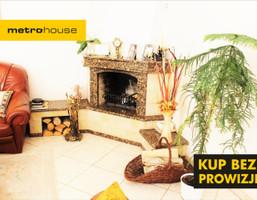 Dom na sprzedaż, Pabianice, 320 m²