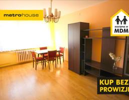 Mieszkanie na sprzedaż, Pabianice Toruńska, 35 m²