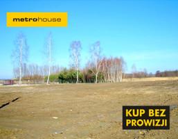 Działka na sprzedaż, Marzenin, 15300 m²