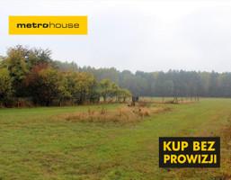 Dom na sprzedaż, Ślądkowice, 62 m²