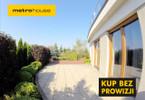 Dom na sprzedaż, Pabianice, 255 m²
