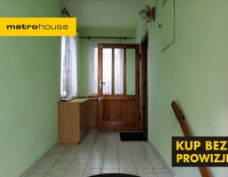 Dom na sprzedaż, Zelów, 167 m²
