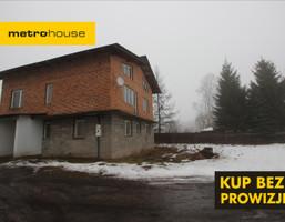 Działka na sprzedaż, Łódź Chojny, 4693 m²