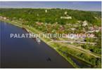 Dom na sprzedaż, Kazimierz Dolny, 4263 m²