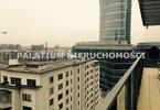 Mieszkanie na sprzedaż, Warszawa Wola, 93 m²