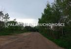 Działka na sprzedaż, Łomianki, 40000 m²
