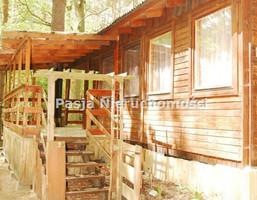 Dom na sprzedaż, Grabina, 56 m²