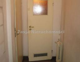 Lokal użytkowy na sprzedaż, Płock Stare Miasto, 100 m²
