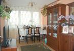 Mieszkanie na sprzedaż, Płock Tysiąclecia, 45 m²