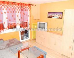 Mieszkanie na sprzedaż, Płock Skarpa, 28 m²