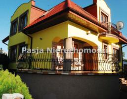 Dom na sprzedaż, Płock Wyszogrodzka, 140 m²