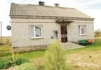 Dom na sprzedaż, Jaroszewo-Wieś, 90 m²