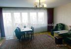 Mieszkanie na sprzedaż, Płock Podolszyce Północ, 72 m²