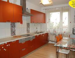 Dom na sprzedaż, Płock Zielony Jar, 140 m²