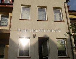 Dom na sprzedaż, Płock Podolszyce Południe, 270 m²