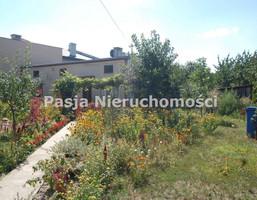 Dom na sprzedaż, Płock Wyszogrodzka, 62 m²