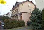 Dom na sprzedaż, Płock Wyszogrodzka, 150 m²