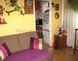 Mieszkanie na sprzedaż, Płock, 32 m²