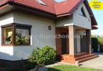 Dom na sprzedaż, Mańkowo, 157 m²