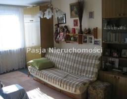 Mieszkanie na sprzedaż, Płock Skarpa, 46 m²