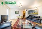 Mieszkanie na sprzedaż, Kraków Olsza II, 79 m²