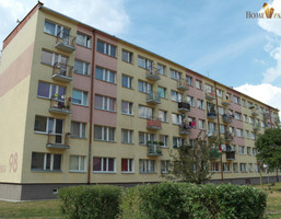 Mieszkanie na sprzedaż, Szczecinek Koszalińska, 33 m²