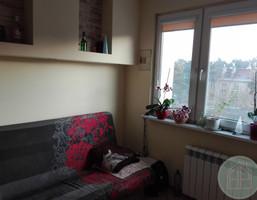 Mieszkanie na sprzedaż, Bydgoszcz Łęgnowo, 49 m²