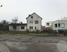 Dom na sprzedaż, Bydgoszcz Piaski, 1600 m²