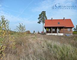 Dom na sprzedaż, Czarna Wieś Kościelna, 180 m²