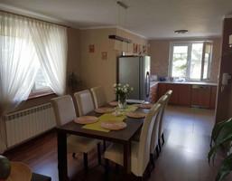 Dom na sprzedaż, Dzikie, 249 m²
