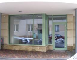 Lokal użytkowy do wynajęcia, Warszawa Śródmieście, 209 m²