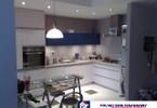 Mieszkanie na sprzedaż, Marki, 55 m²