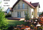 Dom na sprzedaż, Pruszków, 160 m²