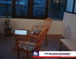 Mieszkanie do wynajęcia, Warszawa Mokotów, 162 m²
