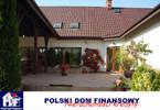 Dom na sprzedaż, Zakręt, 570 m²
