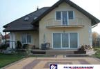 Dom na sprzedaż, Nadarzyn, 264 m²
