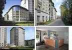 Mieszkanie do wynajęcia, Warszawa Mokotów, 112 m²