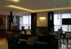 Mieszkanie do wynajęcia, Warszawa Śródmieście, 83 m²