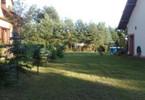 Dom na sprzedaż, Nadarzyn, 147 m²