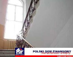 Mieszkanie na sprzedaż, Warszawa Praga-Północ, 65 m²
