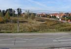 Działka na sprzedaż, Warszawa Brzeziny, 6807 m²