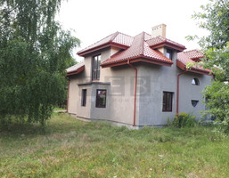 Dom na sprzedaż, Warszawa Stary Rembertów, 270 m²