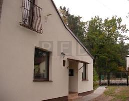 Dom na sprzedaż, Celestynów, 60 m²
